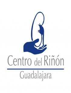 CENTRO DEL RIÑON