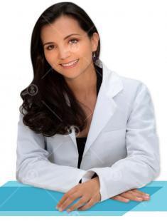 Dra. Nashielli Torres Espinosa Chiu