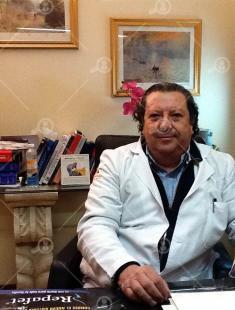 Dra. Idalia Escalante LeyvaDr. Adrian Huerta Vallejo