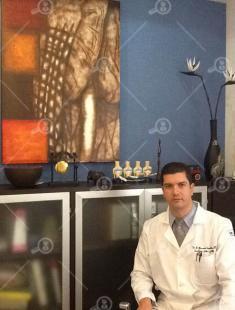 Dr. Ricardo Sepúlveda Castro