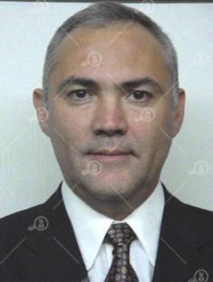 Dr. Jose Vicente Rojas Jiménez