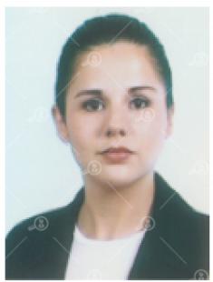 Dra. Rocío López Berrueta