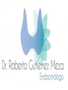 Dr. Roberto Gutiérrez Meza